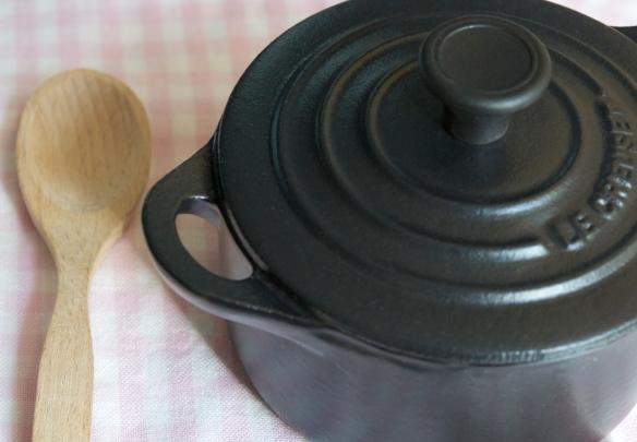 1952 okeefe merritt stoves