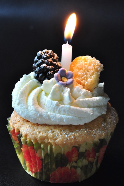 [Image: cupcake-and-candle.jpg?w=660]