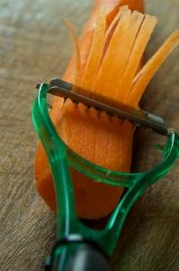 Julienne Peeler - Carrot