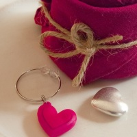 tea light napkin fold