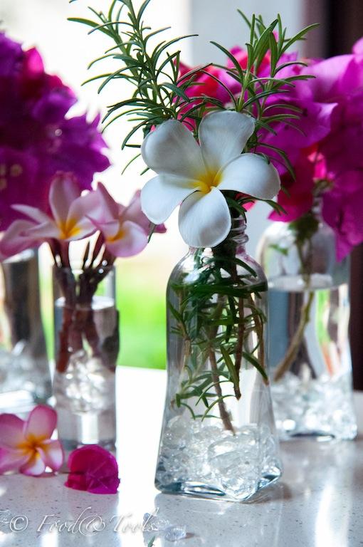 Flowers_LR-0044
