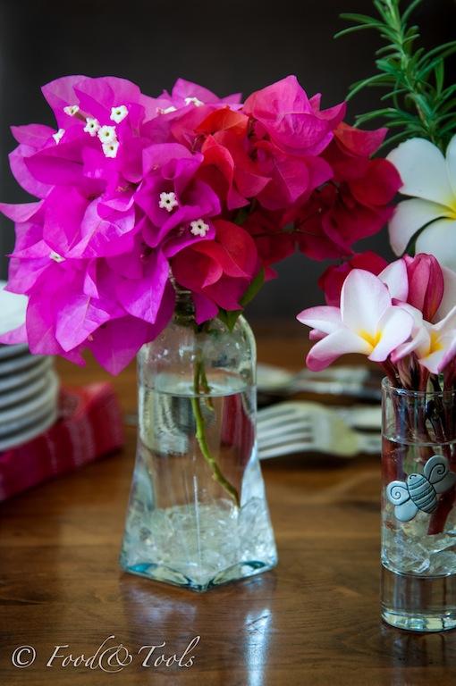 Flowers_LR-0058