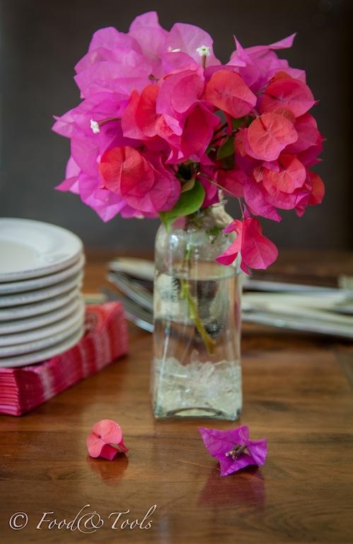 Flowers_LR-0073