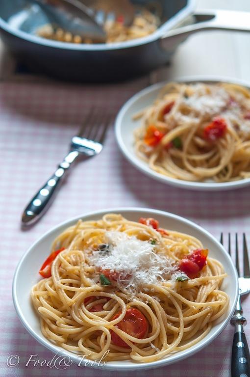 Pasta Ingredients-0030-2