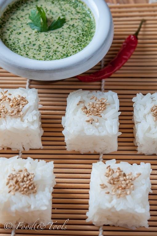 Rice Cube-0040