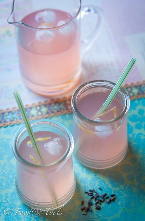 Lavender Lemonade-0165