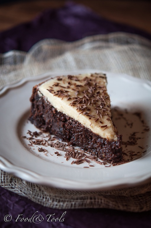 chocolate date cake-1256