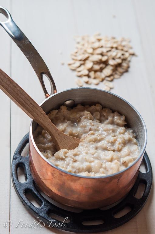 porridge-2447