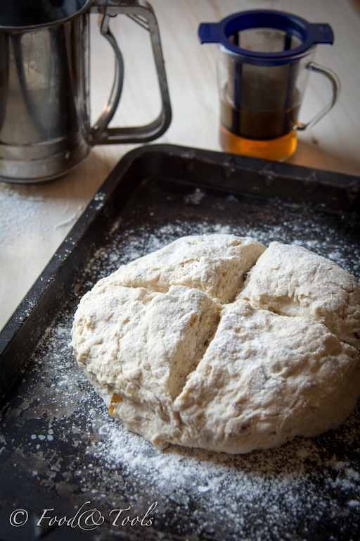 sweet soda bread-0528