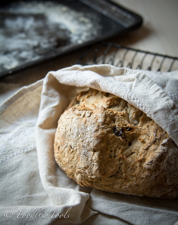 sweet soda bread-0532