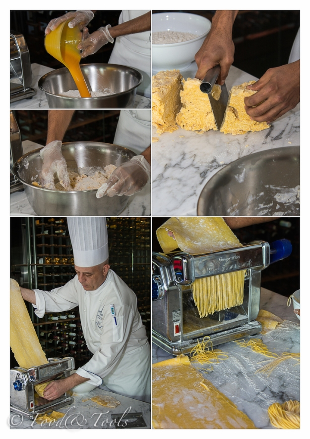 Fresh Pasta-3