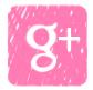 Scribble-google+