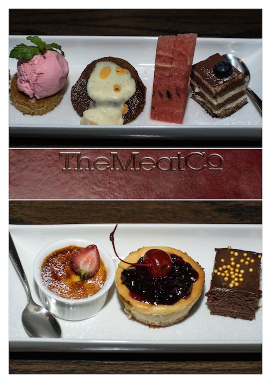 TMC Dessert 3
