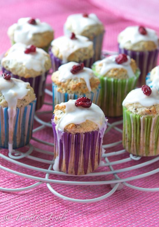 Muffins-8385