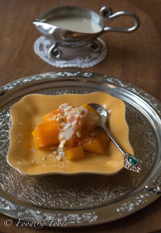 Pumpkin Dessert-9044-2