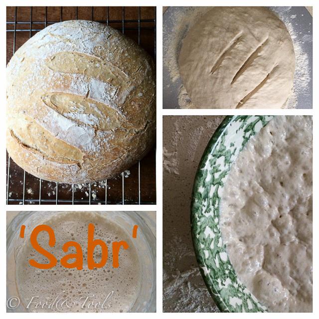 Sourdough Bread-2