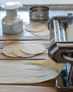 Dumpling Skin-Wrappers-4632