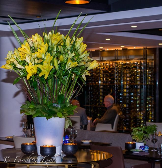 Primavera Ritz-Carlton Bahrain-4331