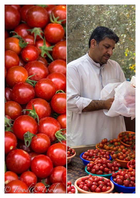 Farmers Market Bahrain-14