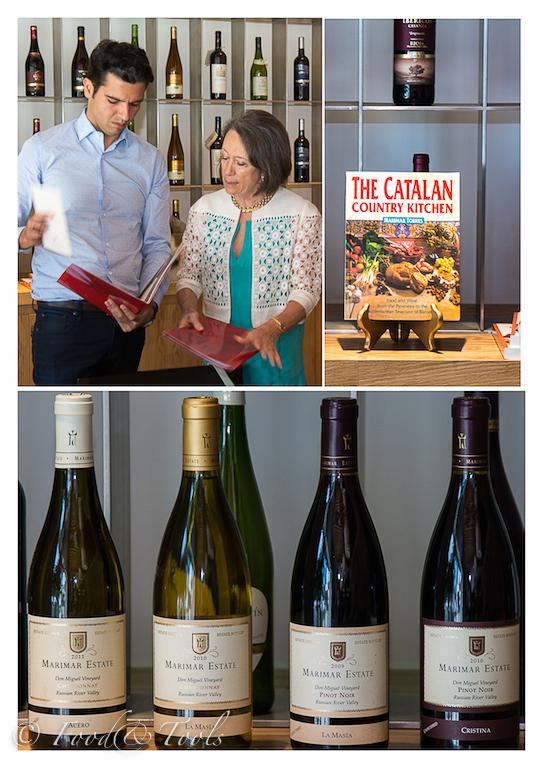 Marimar Torres_Marimar Estate Wines