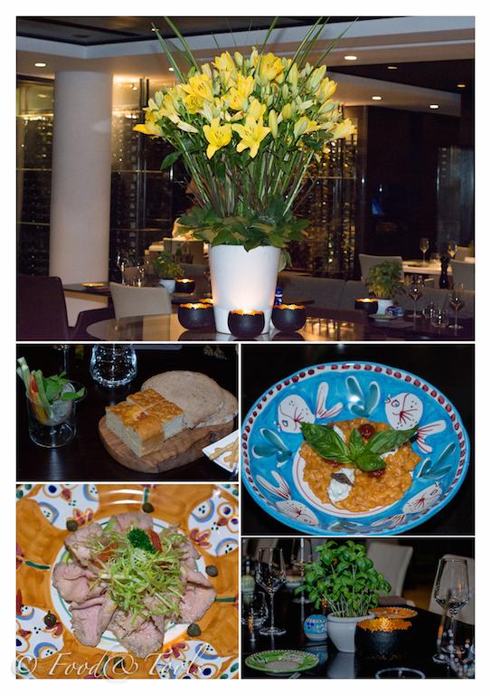 Primavera Ritz-Carlton Bahrain-5