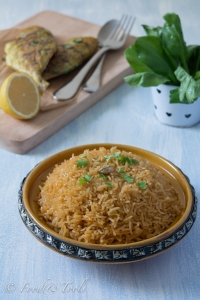 Muhammar_Sweet Rice