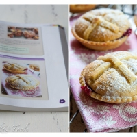 Coconut Buns and a Published Photograph