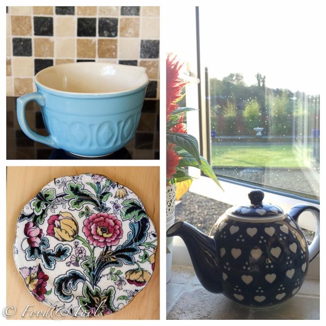 Bowl_Plate_Teapot