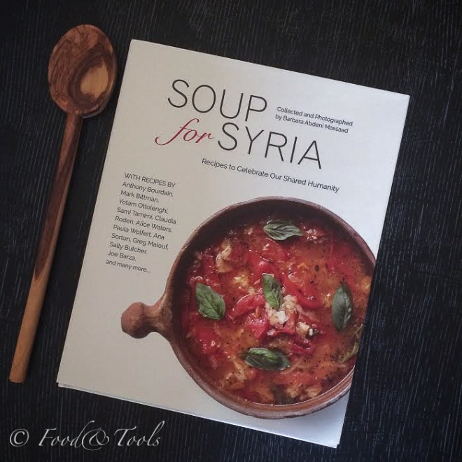 Soup for Syria Cookbook-30