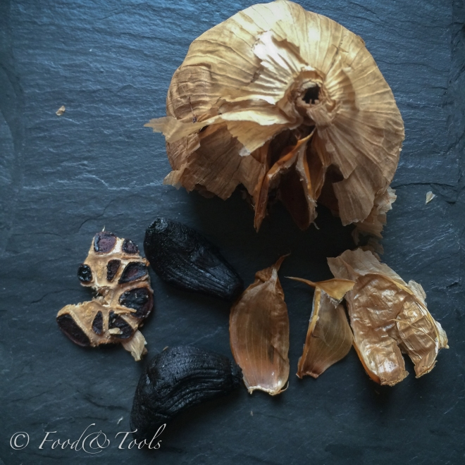 Black Garlic-7090