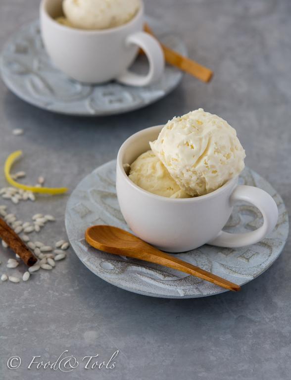 Rice Ice Cream-3594-2