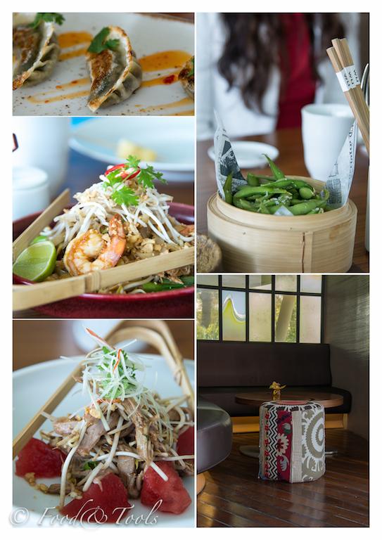 art-rotana-asian-menu