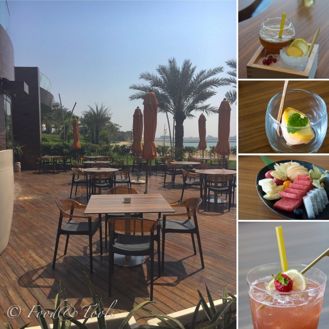 art-rotana-sea-view-drinks-and-desserts