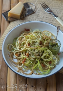 courtettes-with-pasta-and-pesto