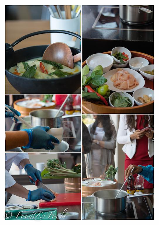 green-curry-at-art-rotana