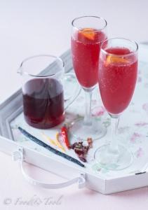 hibiscus-tea-4442