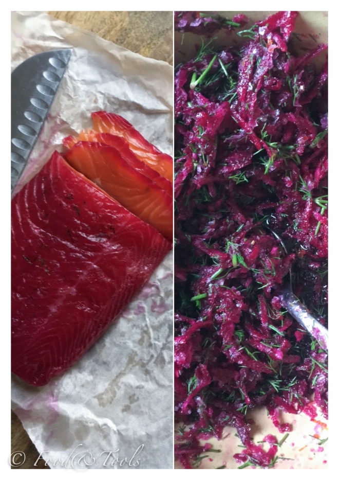 beetroot-cured-salmon-canapes-64