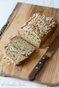 brown-bread-with-oatmeal_sunflower-seeds-4458-2