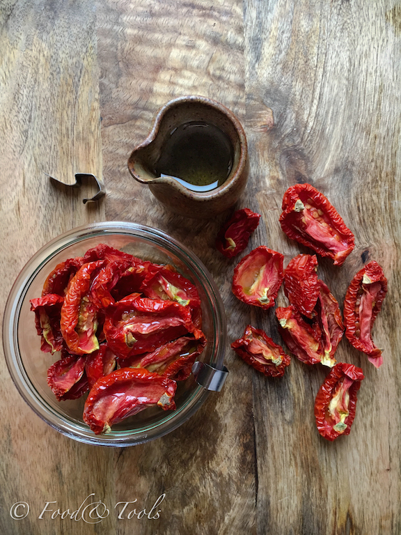 dred-tomatoes_olive-oil-7