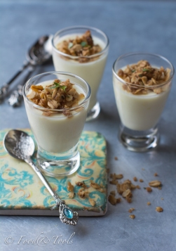 lemon-posset-with-thyme-crumble-4710-2