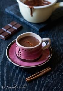 champurrado_mexican-hot-chocolate