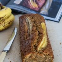 Banana Cake-7447-3