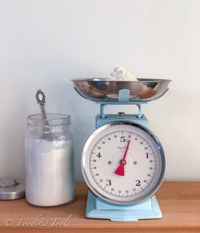 kitchen scales-3882